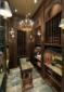 湖南酒窖装修,酒窖工程,酒窖设计,酒窖制作