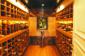 长沙酒窖厂家,地下酒窖,溶洞酒窖,恒温酒窖