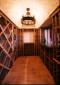 长沙恒温酒窖,红酒窖,红酒屋,葡萄酒窖